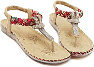 65c371c5c9 Amazon.com: Barry Cooper: Clothing, Shoes & Jewelry