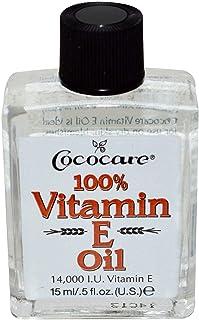 Vitamine E Oil-cococare
