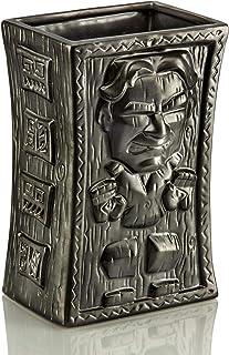 Star Wars Han Solo in Carbonite 60oz Geeki Tikis Ceramic Mug
