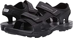 SH-SD5 Touring Sandal