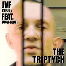 Triptych (feat. Juga-Naut)