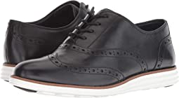 Original Grand Wing Oxford II