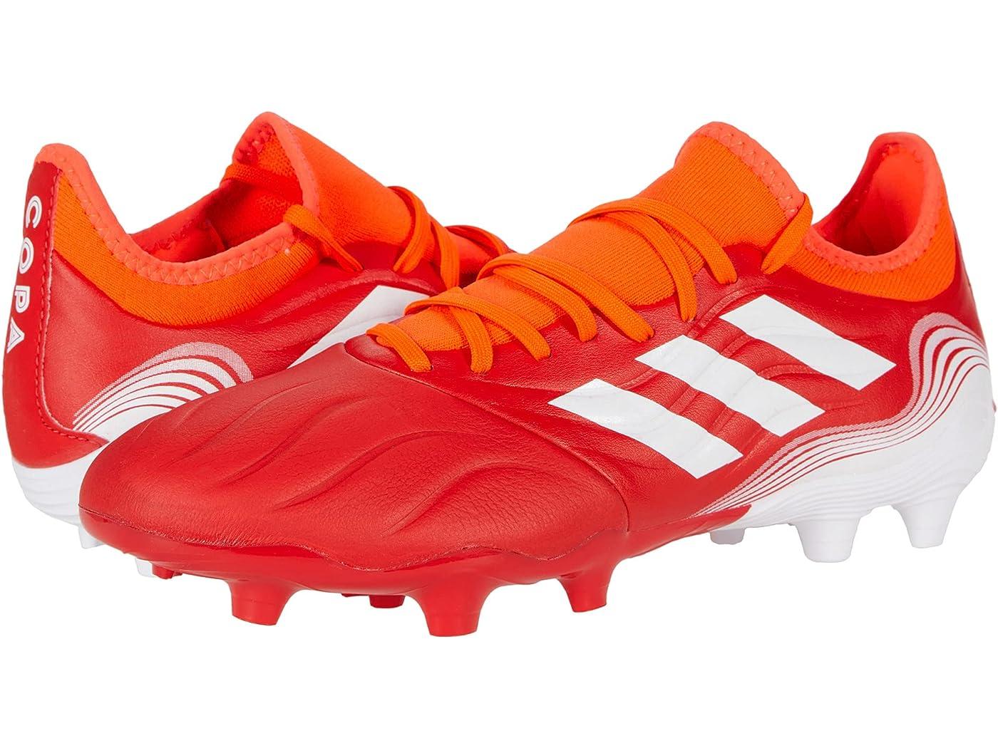 Adidas Copa Sense3 Firm Ground