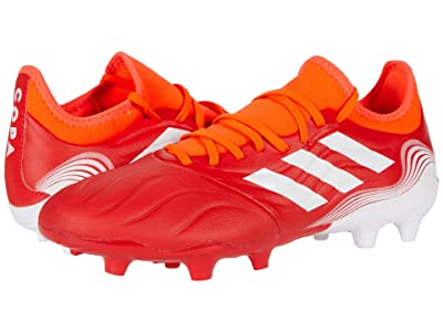 adidas Copa Sense.3 Firm Ground