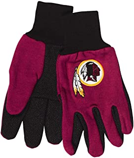 NFL Two-Tone Gloves