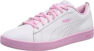 Puma Smash Wns v2 L Perf Technical_Sport_Shoe For Women
