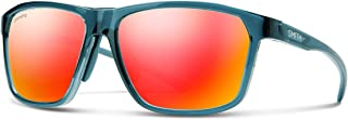 Smith Optics Pinpoint Sunglasses