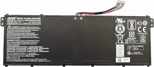 Batería original para Acer Aspire ES1-711 Serie