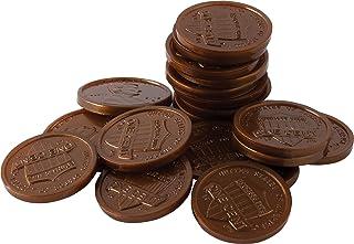 Teacher Created Resources Play Money: Pennies (20653)