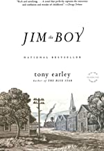 Jim the Boy : A Novel