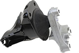Genuine Honda 50820-SNB-H01 Automotive Accessories