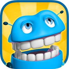 Teach your child - with Budd, the Toothbrush Tutor. Empower your child - with selfie-based assessment. Motivate your child - with cool prizes. Love your child's progress - as you review reports from Budd. Selfie Match Game helps your child learn.