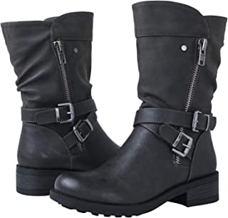 Best italian motorcycle boots Reviews