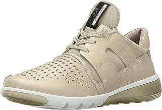 ECCO Women's Intrinsic 2 Fashion Sneaker