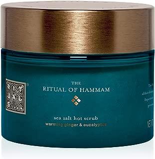RITUALS The Rituals of Hammam Body Scrub