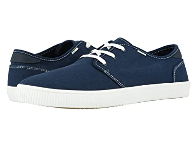 TOMS Carlo (Navy) Men