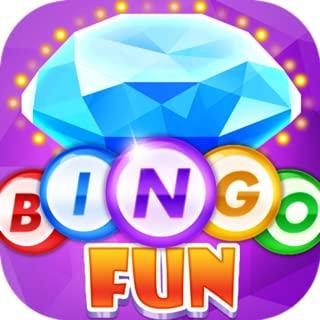 Bingo:Free Bingo Games,Bingo Fun - Best Bingo Games For Kindle Fire,Bingo Games Free Download,Popular Offline Bingo Board Card Games,Play New Casino Bingo Games For Family,Top Bingo Games 2020 Free