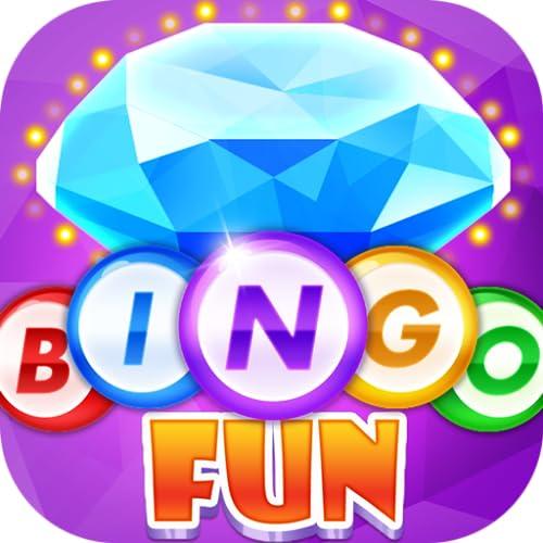 Bingo Fun - Free Bingo Games,Bingo Games Free Download,Bingo Games Free No Internet Needed,Bingo For Kindle Fire Free,Bingo Offline Free Games,Best Bingo Live App,Play Bingo At Home or Party