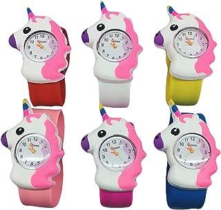 Amazon.es: Bebe: Relojes