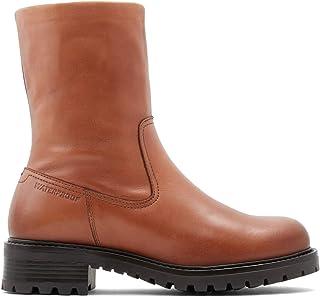 Aldo Yeraveth womens Warm Winter Boots Waterproof