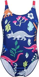 Lampes Bouteille de Vin Cha/înes DIY D/écoration 10 Pack pour F/ête No/ël Jardin Mariage Blanc Chaud ACCEWIT LED Bouteille Guirlande Lumineuse 10 Pi/èces Multicolore 1.5M Bouchon Lumineux Famille