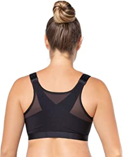 Best back support posture correction Reviews