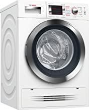 Amazon.es: lavadoras bosch - Bosch