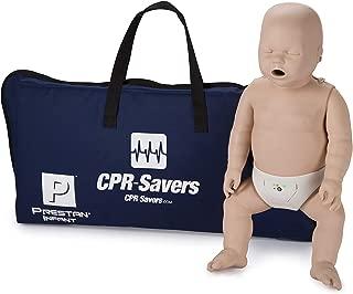 infant cpr manikins