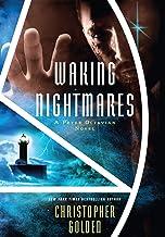 Waking Nightmares: A Peter Octavian Novel (5)