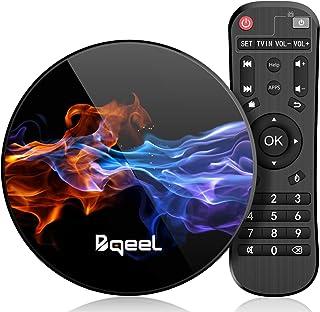 Amazon.es: APE - Equipos de home cinema / TV, vídeo y home cinema: Electrónica