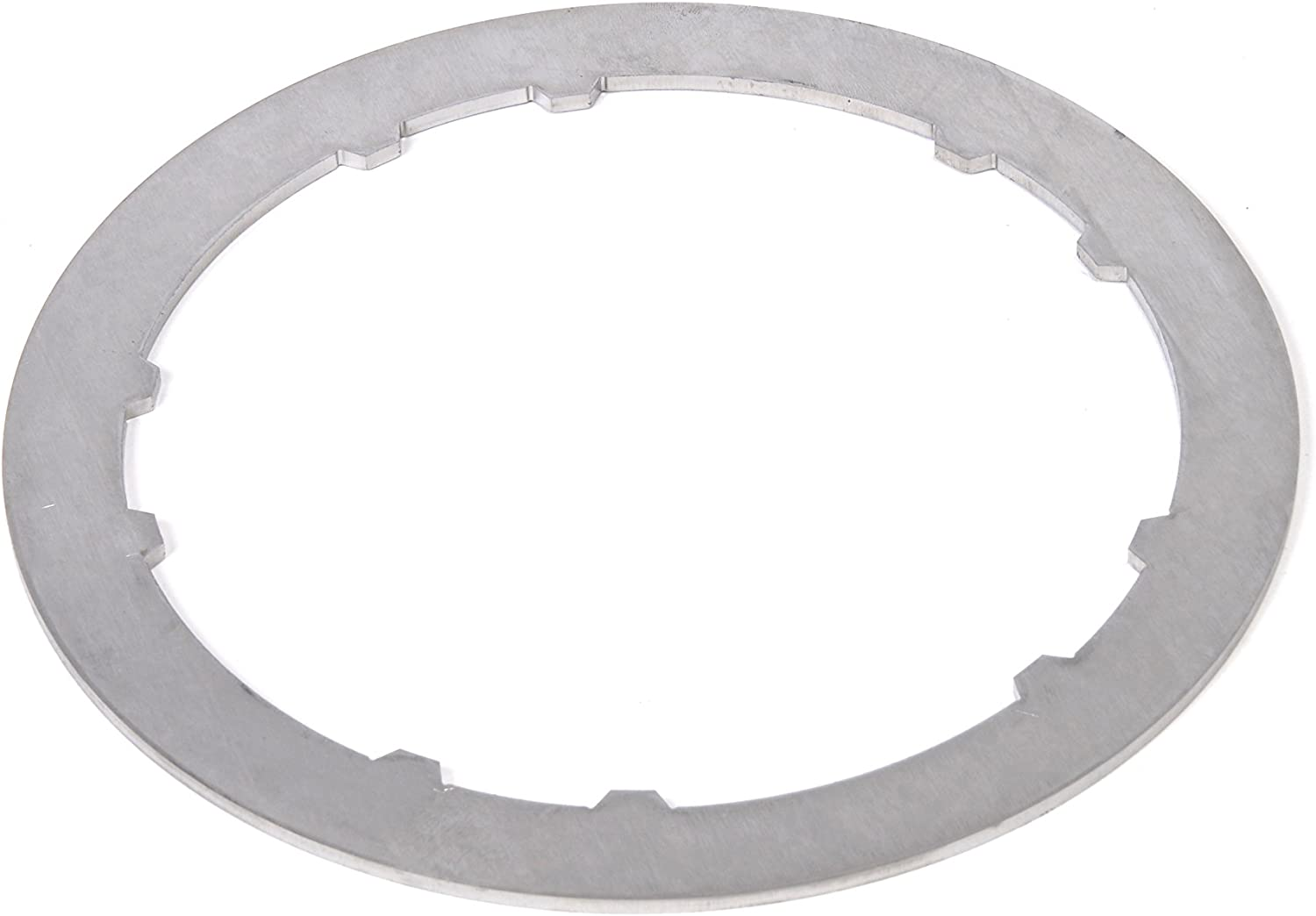 ACDelco GM Original Equipment 1- Transmission 24270269 Direct sale of manufacturer Automatic Gifts