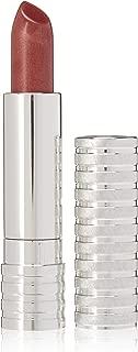 Clinique Long Last Lipstick - No. F6 Sugared Maple (Soft Shine) 4g/0.14oz