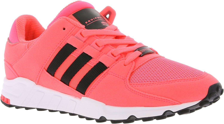 Adidas Men's Originals EQT Support Rf Turbo Fitness shoes