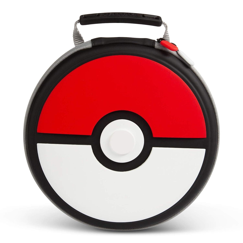 PowerA Milwaukee Mall Ranking TOP16 Pokemon Carrying Case for or Nintendo Switch Swi