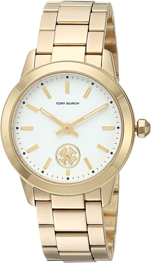 Gold - TBW1300
