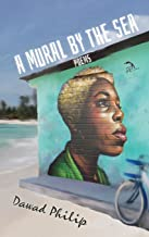 A Mural by the Sea: Poems