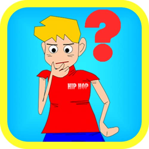 Dumb Questions! Stupid Silly Questions but Lots of Fun to Play! Ask the Corny, Weird, Strange Zombies Questions in Funny Ways! 1, 2, 3, 4 Times! FREE app for Kids! Smart Game, Not for Dummy or Moron LOL! Knock Crack Trivial Pursuit Movie Trivia!