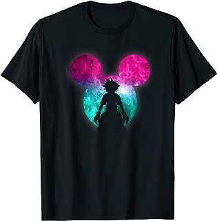 Best kingdom hearts t shirt Reviews