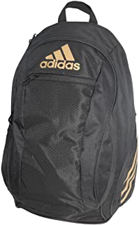 d7a56a21ea80 Amazon.com  adidas - Backpacks   Luggage   Travel Gear  Clothing ...