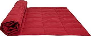Best fleece down blanket Reviews