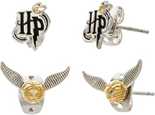 Best harry styles stud earrings Reviews