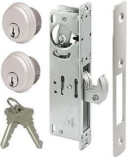 Best sliding gate lock Reviews