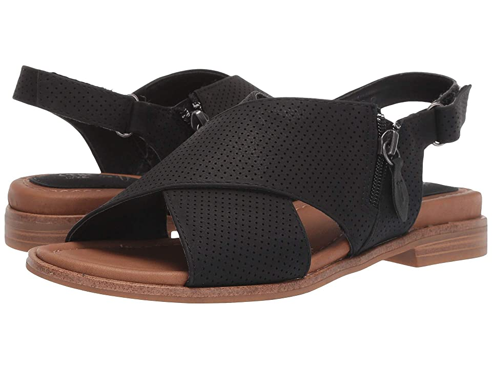 EuroSoft Darla (Black) Women