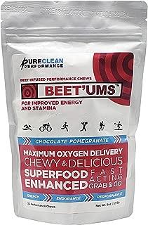 Best now beet root powder Reviews