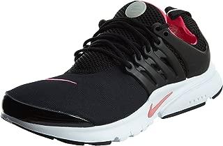 Nike - Presto GS Youth Kids Running Shoe