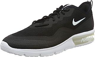 precios razonables Nike Wmns Wmns Wmns Air MAX Sequent 4.5, Zapatillas de Running para Asfalto para Mujer  Envío y cambio gratis.