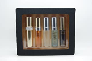 Best the diamond collection perfume Reviews