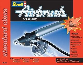 Revell Airbrush Spray Gun Standard Class
