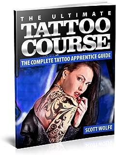Best m art tattoo Reviews