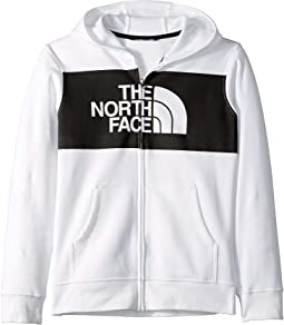 16d5e17b4 The north face kids boys chimborazo hoodie little kids big kids + ...